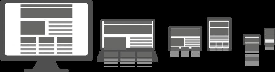 Creer un webzine